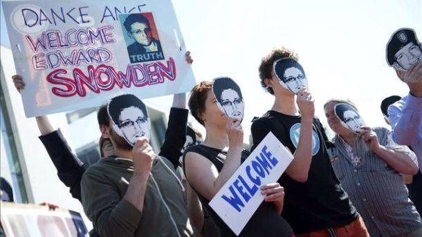 Snowden-NSA-legalidad-espionaje-documentos_EFE