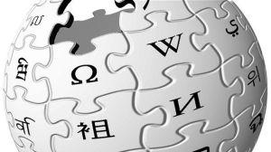 escision-wikipedistas-hispanohablantes-repercusion-historica_EDIIMA20150520_0882_17