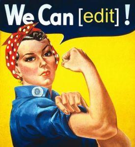 Imagen-Editaton-Dia-Internacional-Mujer_EDIIMA20150308_0050_13
