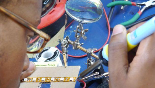 ker_thiossane-Dakar-Senegal-medialab_EDIIMA20150714_0008_18
