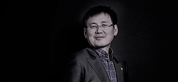 jung-gwang-il-web_bn
