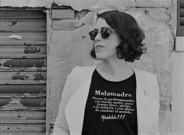 laura-baena_malas-madres_bn